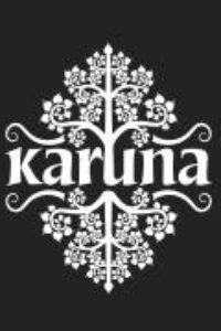 My-Karuna-logo