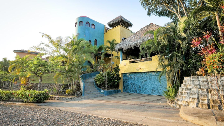 casa-exotica-costa-rica
