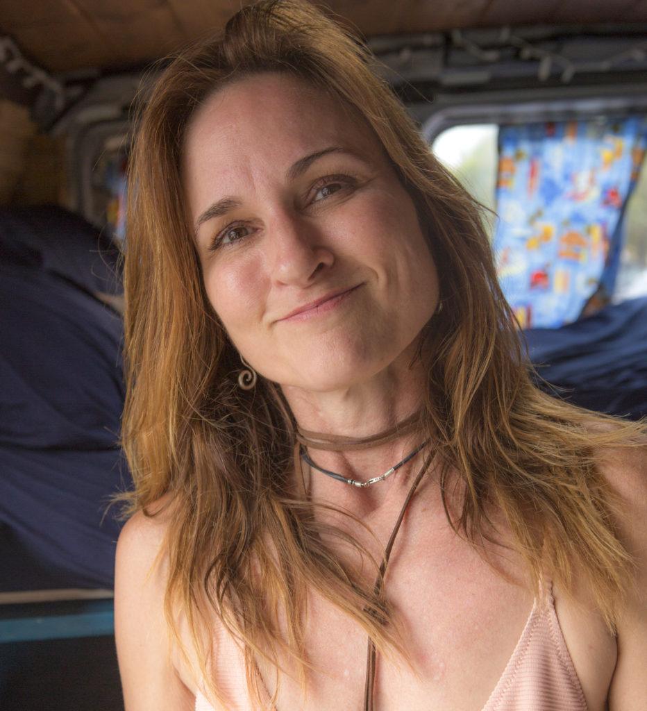 debby siegel yoga evangelist headshot sq