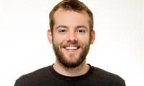 Josh Lynn, E-RYT 500