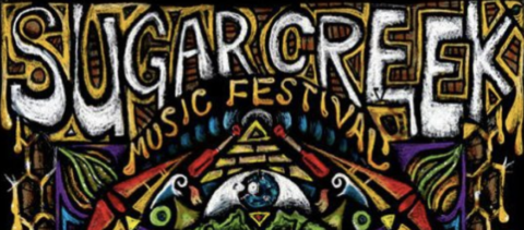 SUGAR CREEK MUSIC FESTIVAL WEBSITE