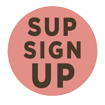 Register for Debby Siegel SUP Yoga sign up button