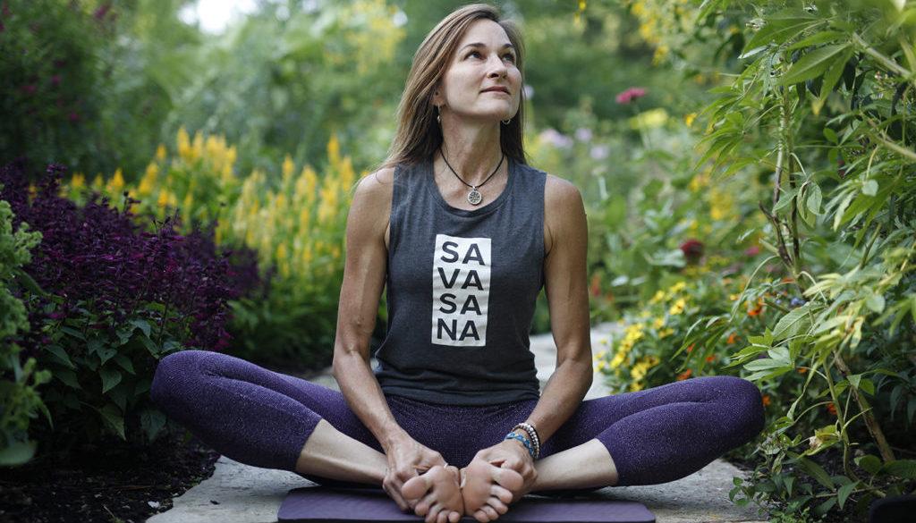 yoga-athlete-savasana