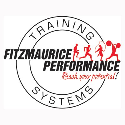 Fitzmaurice Performance is hosting Flexible Warriors: Yoga for the Endurance Athlete on Jan 6, 2019.