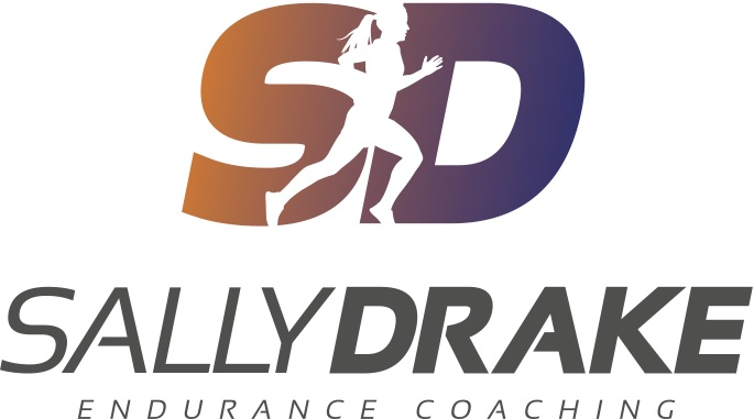 Sally Drake Endurance Coaching sponsoring in part the Flexible Warriors: Yoga for Endurance Athletes Jan 6.