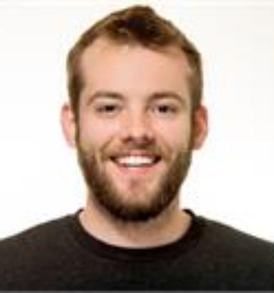 Josh Lynn, Yoga4Equality