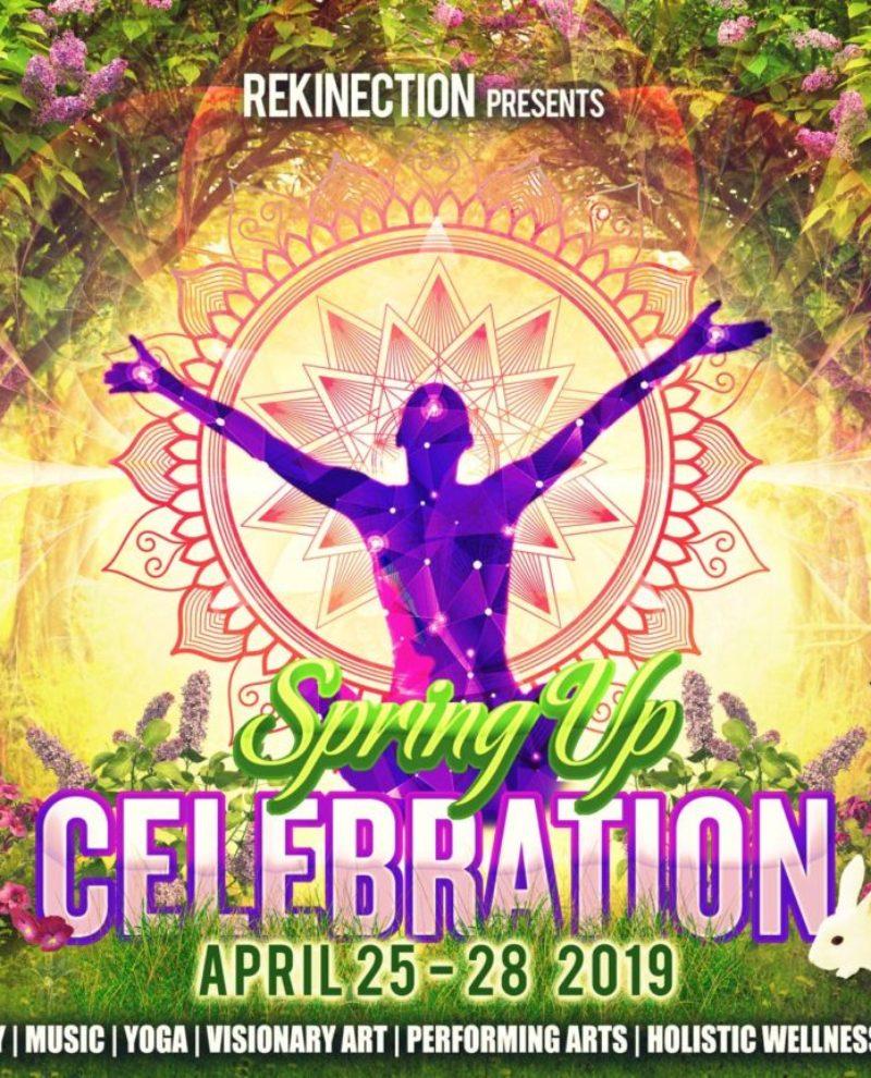 springup-celebration-apr25-28