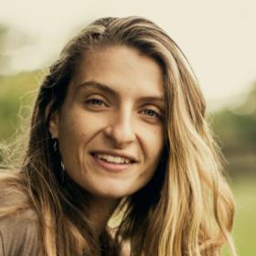 Stella Lumina Jordan Serpentini