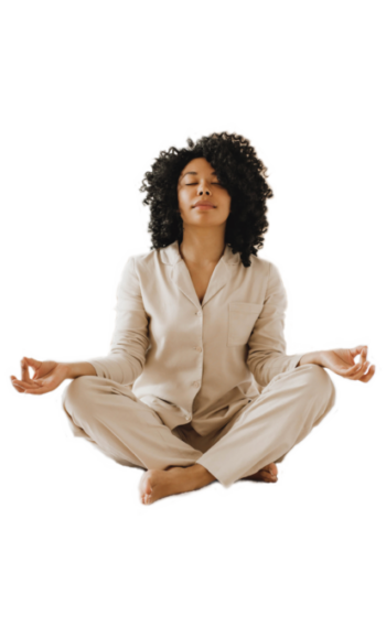 pajama-yogi